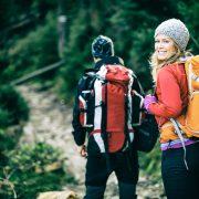 best Route to Kilimanjaro