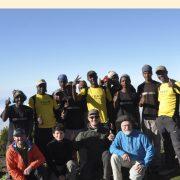 Kilimanjaro Trekking with Afromaxx