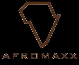 Afromaxx Reisen