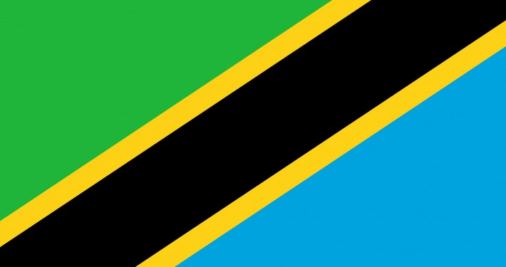 reiseimpfungen tansania