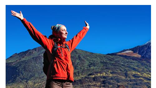 Tipps und Tricks für die Kilimanjaro Besteigung
