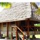 Pemba Island Pemba Lodge Afromaxx