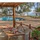 Blue Bay Beach Resort Zanzibar Tansania Afromaxx