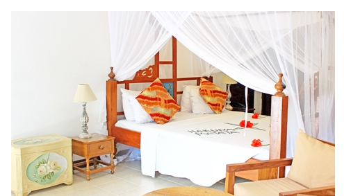 Spice Island Zanzibar Tansania Afromaxx