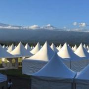 Beste Reisezeit Kilimandscharo-Besteigung