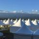 Kilimandscharo: Wann ist die beste Reisezeit?