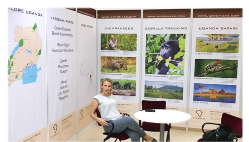 SITE - The Swahili International Tourism Expo