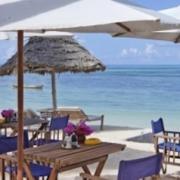 Sansibar beste Reisezeit