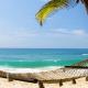Sansibar - Die schönsten Strände