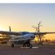 Flugsafari Selous & Ruaha Afromaxx Reisen