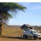 Afromaxx Selbstfahrerreisen Tansania