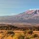 Tansania - Land der Superlative