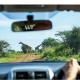 Uganda auf eigene Faust_Afromaxx