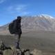 Kilimandscharo - Welche Ausrüstung braucht man?