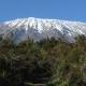 Kilimandscharo - Welche Impfungen braucht man?