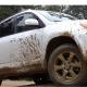 selbstfahrerreisen Uganda