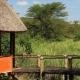 Safari - Welches Gepäck mitnehmen?