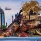 Tansania - Dieses Essen muss man probieren!