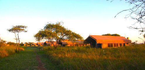 Tansania - Was kann man unternehmen?