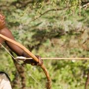 Geheimtipps Afrika-Urlaub