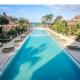 Sansibar Fun Beach Hotel Afromaxx