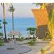 Baladin Zanzibar Beach Hotel Sansibar Tansania Afromaxx
