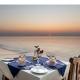 Michamvi Sunset Bay Resort Sansibar Afromaxx
