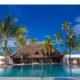 The Loop Hotel Zanzibar Tansania Afromaxx