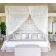Zawadi Hotel Sansibar Tansania Afromaxx