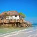 Sansibar - Wo ist es am schönsten?